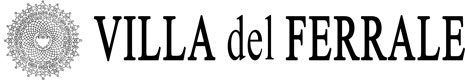 villa-del-ferrale-logo